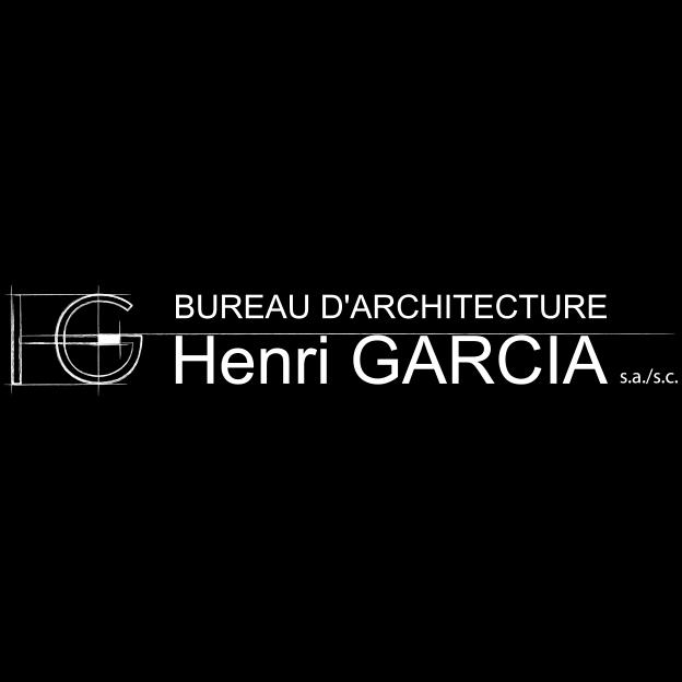 Bureau d'architecture Garcia