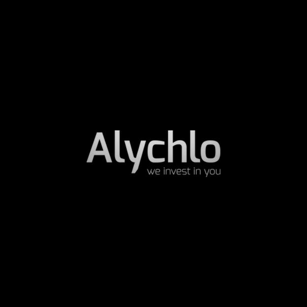 Alychlo